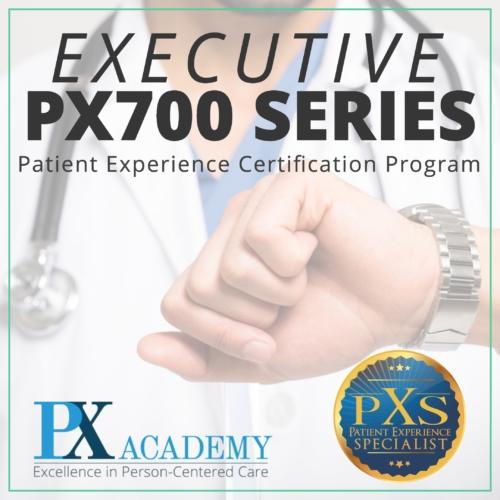 Patient Partnership in Healthcare