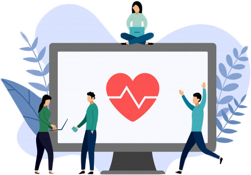 Online Courses in Patient Experience