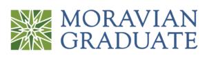 Moravian College Graduate credits