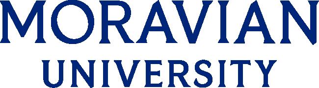 Moravian University Patient Experience