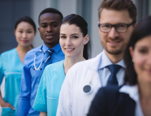 Why is it important to be a Patient Experience Professional?